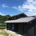 菊川市Y邸
