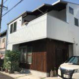 静岡市 S邸